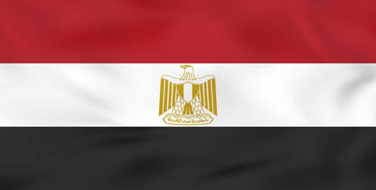 5 Best Egyptian VPNs | High Speed, highly secure & low cost [$1 89]