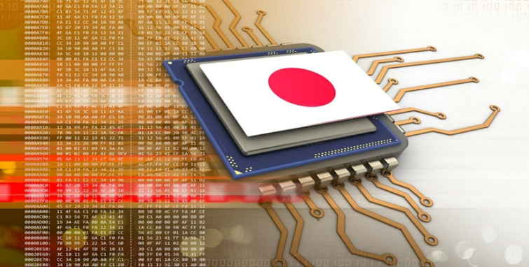 5 Best VPNs for Japan 2019 | Stay secure in Japan - ProPrivacy com