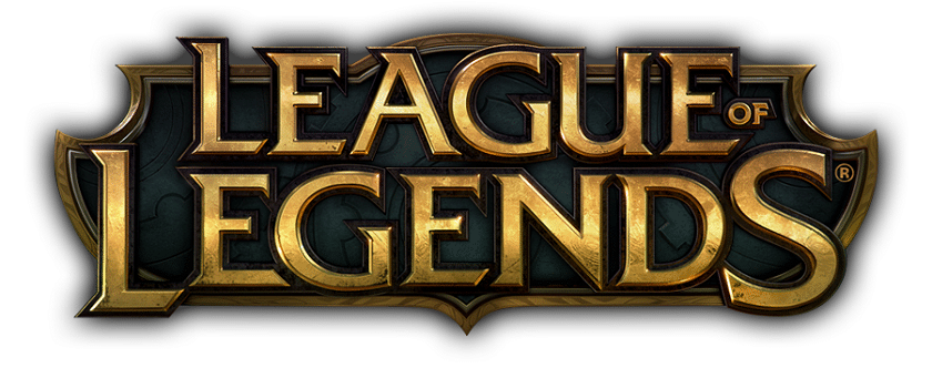league of legends logo featured image social - Free Game Cheats