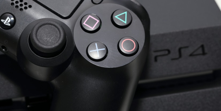 5 best Playstation VPNs | Easy to install PS4 VPN [without
