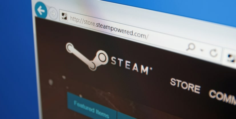 5 Best Steam VPNs in 2019 - Will I Get Banned? - ProPrivacy com