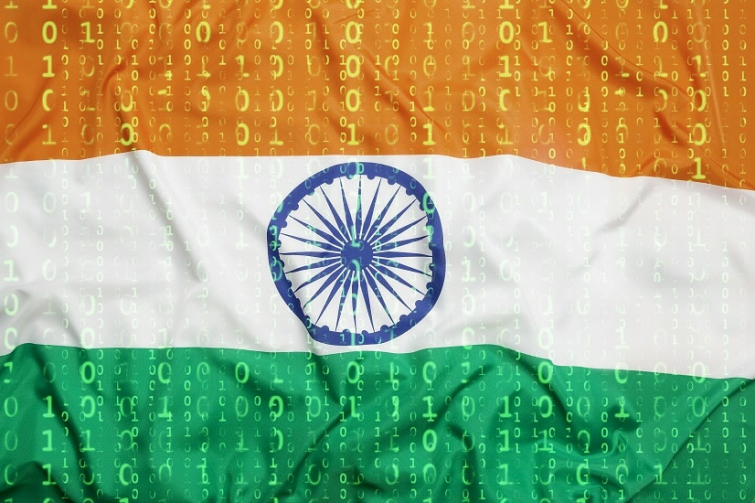 Best VPN for India based users: Keep your data secure at all times