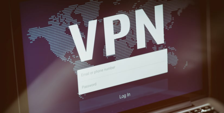 Image result for choose VPN