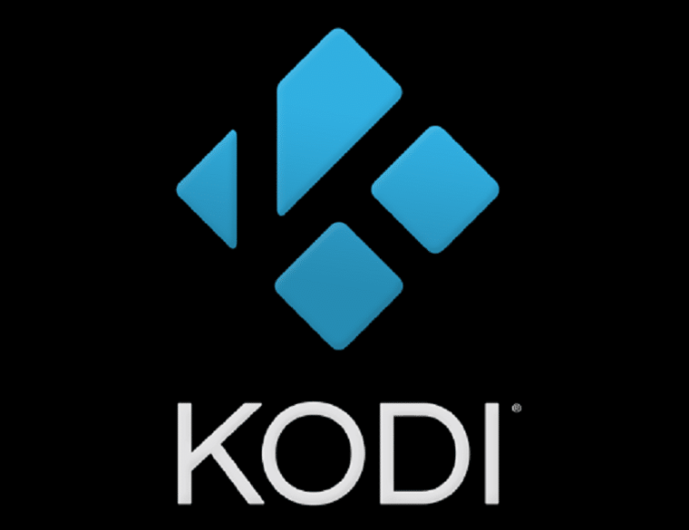 50 Best Kodi Addons 2019 | Stream TV and Sports - ProPrivacy com