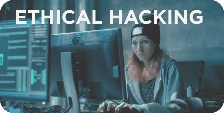 Ethical Hacking Handbook | Tips for Hackers in 2019 - ProPrivacy com