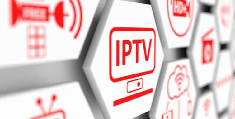 5 Best VPNs For IPTV | Stream Internet Protocol TV Safely