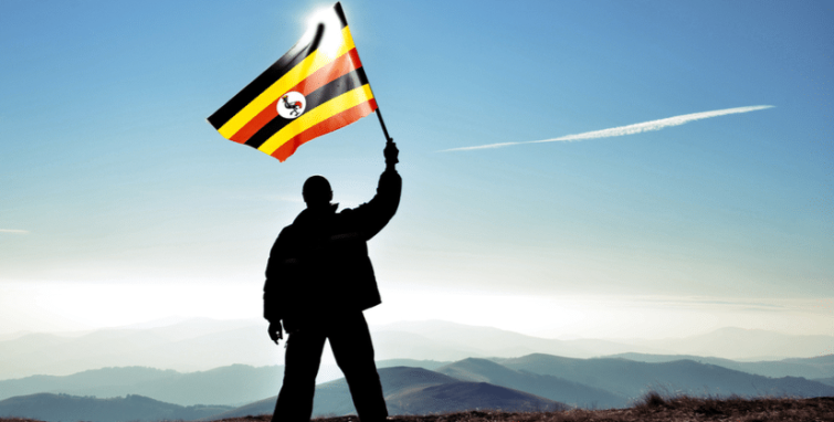 Ugandan social media tax and VPN blocks represent an attack on