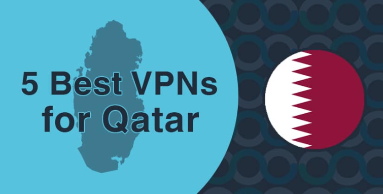 Use of VPN in Qatar