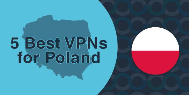 Poland VPN Comparison