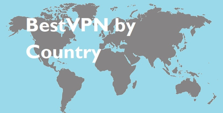 Are VPNs legal? | Where are VPNs banned or illegal?