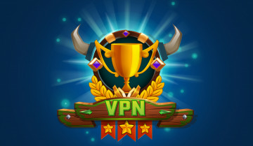 5 Best VPNs for Gaming (2019) | Does using a gaming VPN effect ping