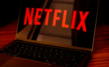 Best Netflix VPN in August 2019 | Unblock Netflix anywhere with a VPN