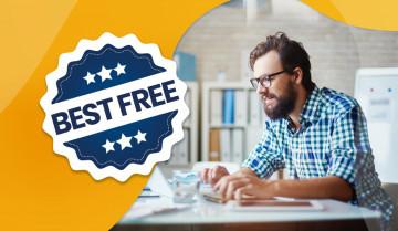 Best Free VPN List 2019 | 100% GUARANTEED Free & Secure