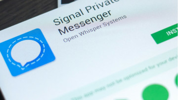 Signal private Messenger - What is it? | ProPrivacy com