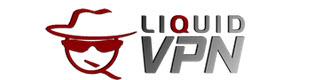 LiquidVPN Logo