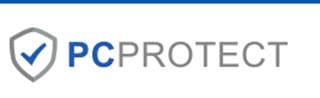 PCProtect Logo