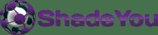 ShadeYou Logo
