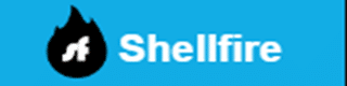 Shellfire VPN Logo