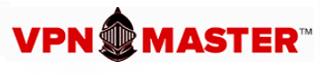 VPN Master Logo