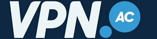 VPNac Logo