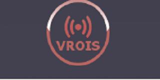 Vrois Logo