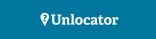 Unlocator Logo
