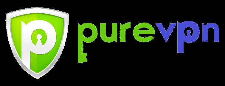 Purevpn Logo 2 1024X393