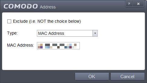 How to Build your own VPN kill switch in Windows using Comodo