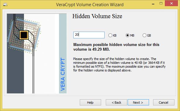 VCH11