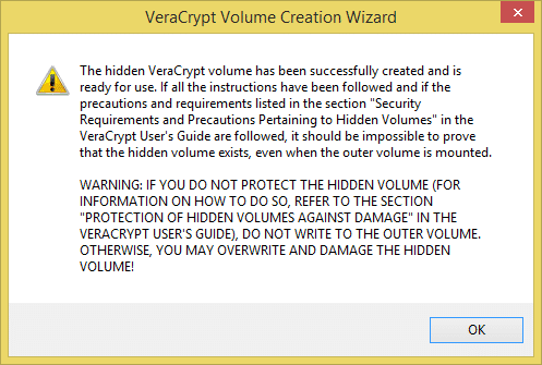VCH14