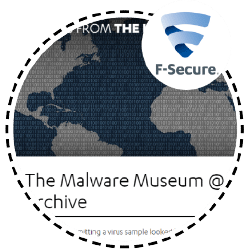 Fsecure 01 01