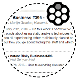 Riskybusiness 01 01