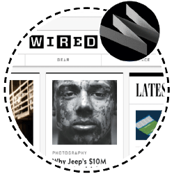 Wired 01