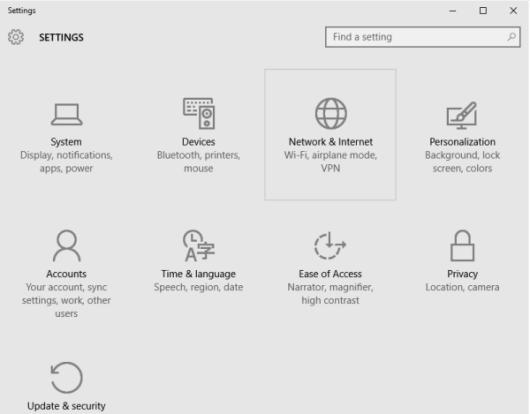 How do I Install a VPN on Windows | Windows VPN Setup