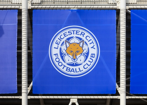 Leicester city EPL