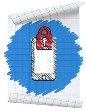 Ultimate Privacy Guide Illustration 06 01