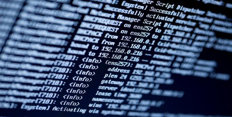 overwatch server ip address