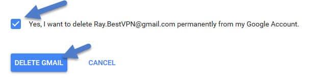 gmail-confirm-delete1