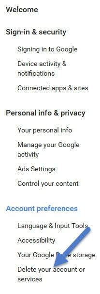 gmail-delete-account