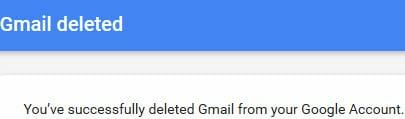 gmail-success