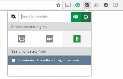 The Best Private Search Engines That Respect Your Privacy