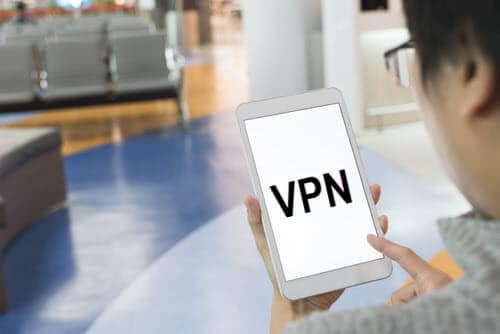 5 best services to get a Japan IP - The easiest way to get a