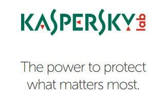 Kaspersky Arrest