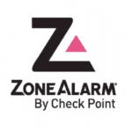Best Free Firewall - ZoneAlarm