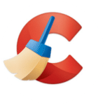 Best Free PC Cleaner - CCleaner