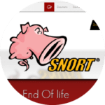 Free Intrusion Prevention Software - SNORT