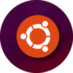 Free Software Suite - Ubuntu
