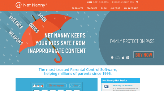 A Guide to Internet Safety: How to Keep Kids and Teens Safe