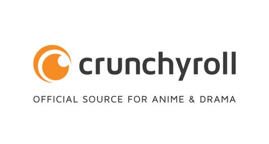 5 Best VPNs for Crunchyroll (2019) - VPNs Crunchyroll isn't Blocking