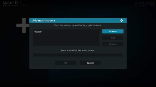 The Ultimate Guide to Kodi for Streaming Fans